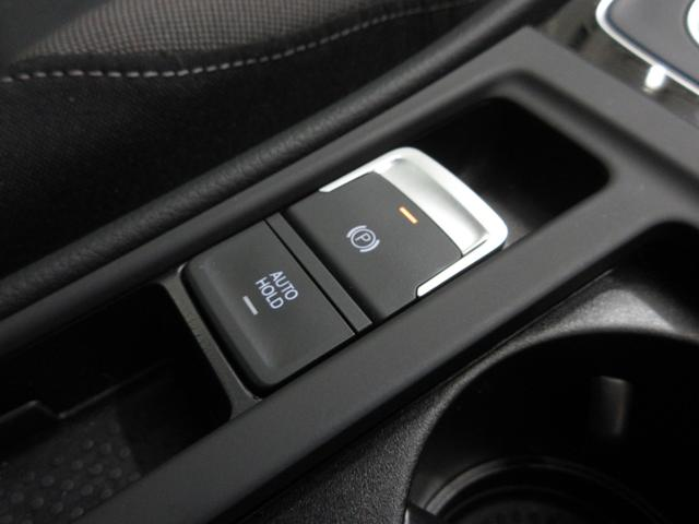 TSIハイライン テックエディション 新車保証継承 1オーナー 弊社下取 後期 ETC LEDヘッドライト ドライブレコーダー 液晶メーター(16枚目)
