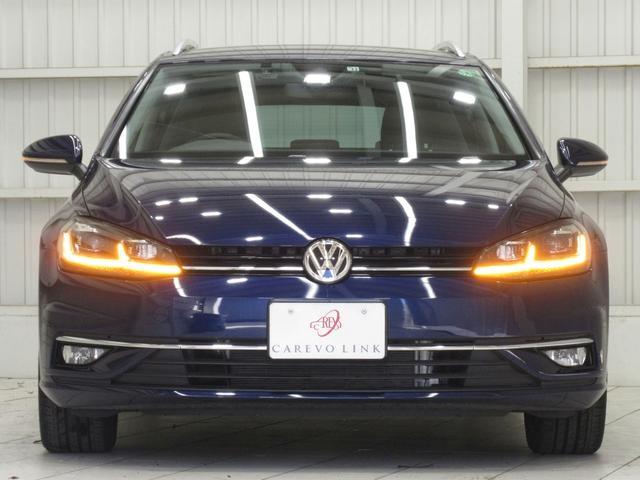 TSIハイライン テックエディション 新車保証継承 1オーナー 弊社下取 後期 ETC LEDヘッドライト ドライブレコーダー 液晶メーター(27枚目)