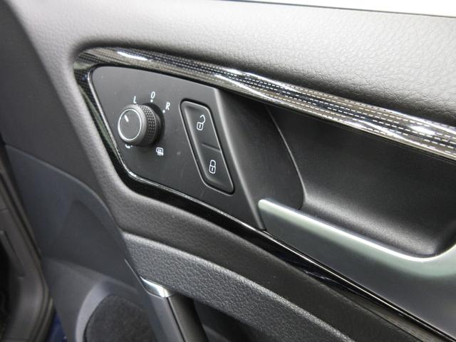 TSIハイライン テックエディション 新車保証継承 1オーナー 弊社下取 後期 ETC LEDヘッドライト ドライブレコーダー 液晶メーター(44枚目)