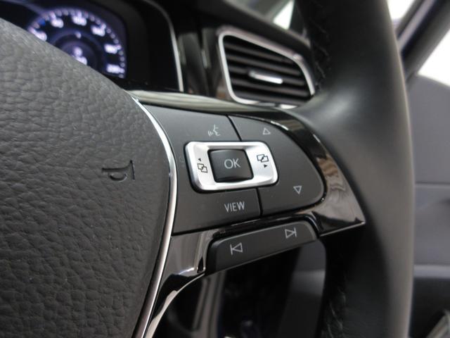 TSIハイライン テックエディション 新車保証継承 1オーナー 弊社下取 後期 ETC LEDヘッドライト ドライブレコーダー 液晶メーター(50枚目)
