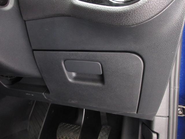 TSIハイライン テックエディション 新車保証継承 1オーナー 弊社下取 後期 ETC LEDヘッドライト ドライブレコーダー 液晶メーター(53枚目)