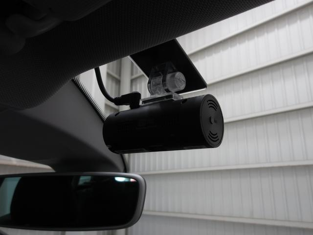 TSIハイライン テックエディション 新車保証継承 1オーナー 弊社下取 後期 ETC LEDヘッドライト ドライブレコーダー 液晶メーター(58枚目)