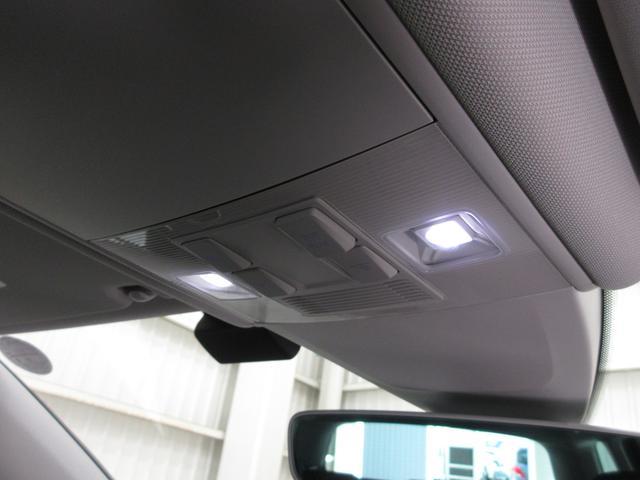 TSIハイライン テックエディション 新車保証継承 1オーナー 弊社下取 後期 ETC LEDヘッドライト ドライブレコーダー 液晶メーター(59枚目)
