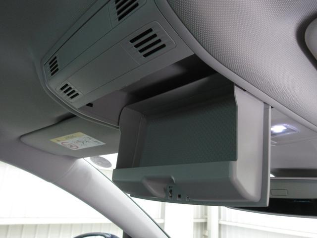 TSIハイライン テックエディション 新車保証継承 1オーナー 弊社下取 後期 ETC LEDヘッドライト ドライブレコーダー 液晶メーター(60枚目)