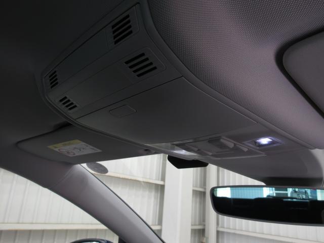 TSIハイライン テックエディション 新車保証継承 1オーナー 弊社下取 後期 ETC LEDヘッドライト ドライブレコーダー 液晶メーター(61枚目)