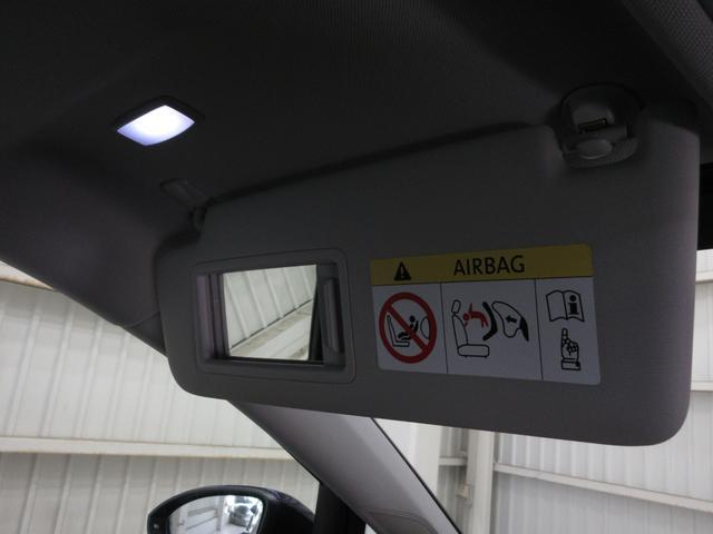 TSIハイライン テックエディション 新車保証継承 1オーナー 弊社下取 後期 ETC LEDヘッドライト ドライブレコーダー 液晶メーター(62枚目)
