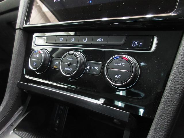 TSIハイライン テックエディション 新車保証継承 1オーナー 弊社下取 後期 ETC LEDヘッドライト ドライブレコーダー 液晶メーター(66枚目)