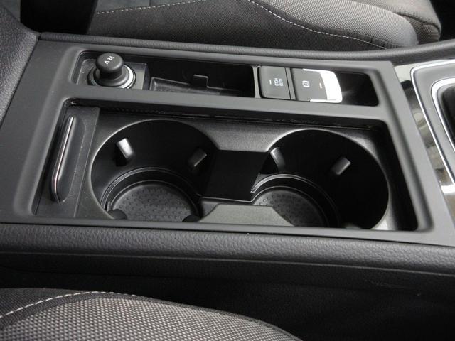 TSIハイライン テックエディション 新車保証継承 1オーナー 弊社下取 後期 ETC LEDヘッドライト ドライブレコーダー 液晶メーター(70枚目)