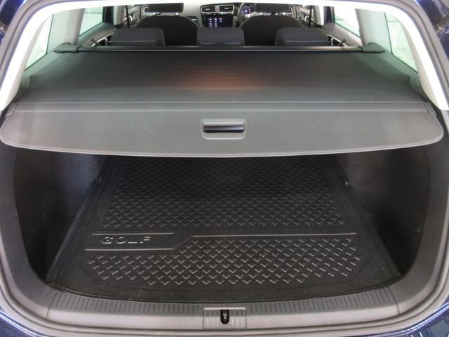 TSIハイライン テックエディション 新車保証継承 1オーナー 弊社下取 後期 ETC LEDヘッドライト ドライブレコーダー 液晶メーター(75枚目)