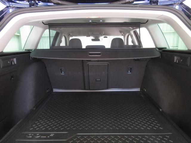TSIハイライン テックエディション 新車保証継承 1オーナー 弊社下取 後期 ETC LEDヘッドライト ドライブレコーダー 液晶メーター(76枚目)