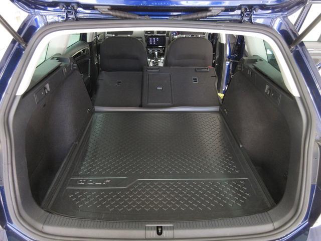 TSIハイライン テックエディション 新車保証継承 1オーナー 弊社下取 後期 ETC LEDヘッドライト ドライブレコーダー 液晶メーター(79枚目)