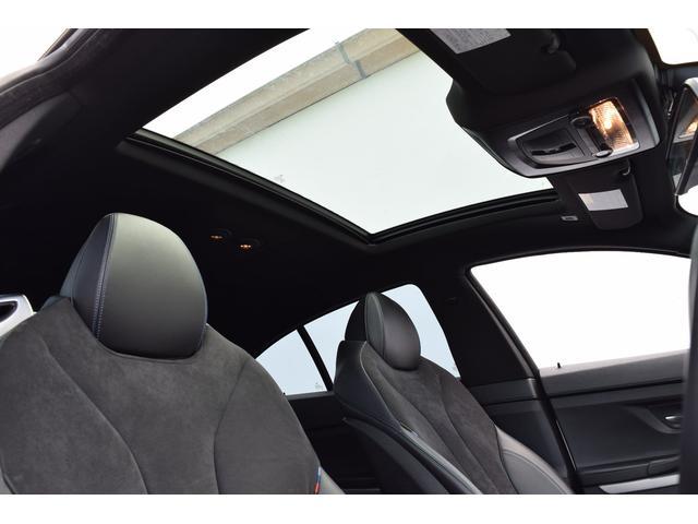 640iグランクーペ Mスポーツパッケージ 正規認定中古車 HDDナビ Bluetooth接続 地デジ CD 純19AW サンルーフ ハーフレザーシート ヒーター 前後障害物センサー リヤカメラ アダプティブLEDライト ミラー内蔵ETC パドルシフト(25枚目)
