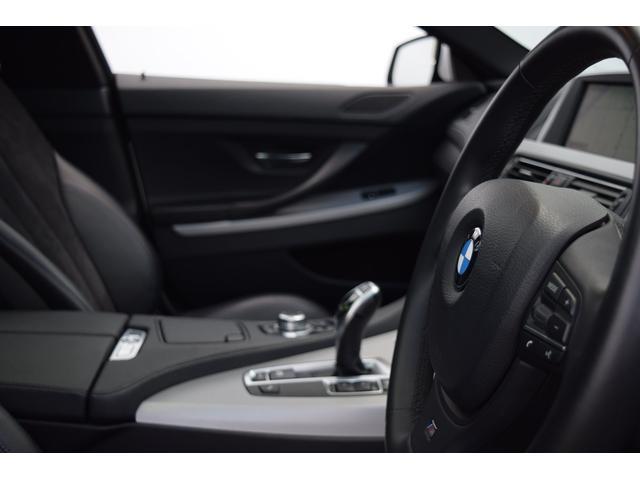 640iグランクーペ Mスポーツパッケージ 正規認定中古車 HDDナビ Bluetooth接続 地デジ CD 純19AW サンルーフ ハーフレザーシート ヒーター 前後障害物センサー リヤカメラ アダプティブLEDライト ミラー内蔵ETC パドルシフト(33枚目)