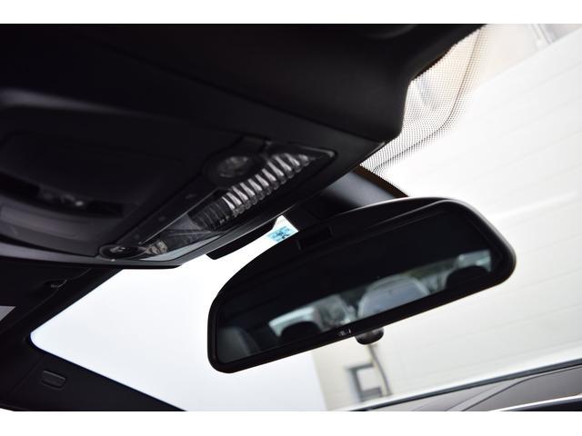640iグランクーペ Mスポーツパッケージ 正規認定中古車 HDDナビ Bluetooth接続 地デジ CD 純19AW サンルーフ ハーフレザーシート ヒーター 前後障害物センサー リヤカメラ アダプティブLEDライト ミラー内蔵ETC パドルシフト(45枚目)