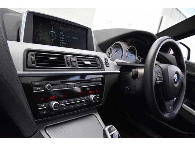 640iグランクーペ Mスポーツパッケージ 正規認定中古車 HDDナビ Bluetooth接続 地デジ CD 純19AW サンルーフ ハーフレザーシート ヒーター 前後障害物センサー リヤカメラ アダプティブLEDライト ミラー内蔵ETC パドルシフト(52枚目)