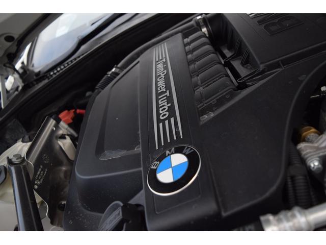 640iグランクーペ Mスポーツパッケージ 正規認定中古車 HDDナビ Bluetooth接続 地デジ CD 純19AW サンルーフ ハーフレザーシート ヒーター 前後障害物センサー リヤカメラ アダプティブLEDライト ミラー内蔵ETC パドルシフト(57枚目)