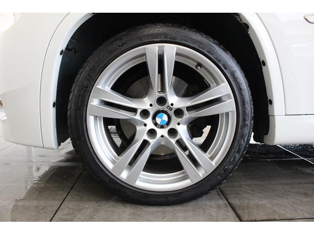 BMW BMW X1 sDrive 18i Mスポーツパッケージ  ナビ バックC