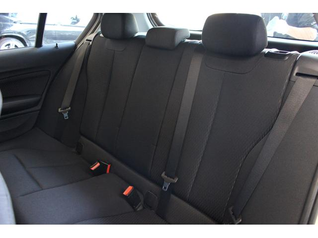 BMW BMW 116i 純正HDDナビ キセノン ETC