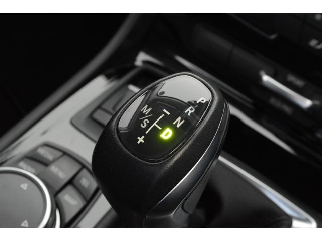 BMW BMW 218iアクティブツアラー プラスP LEDライト ETC