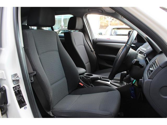 sDrive 18i ポータブルナビ 認定中古車 キセノン ミラーETC コンフォートアクセス ランフラットタイヤ キセノンヘッドライト 6ヵ月5000kmディーラー保証(6枚目)