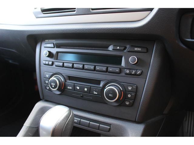 sDrive 18i ポータブルナビ 認定中古車 キセノン ミラーETC コンフォートアクセス ランフラットタイヤ キセノンヘッドライト 6ヵ月5000kmディーラー保証(9枚目)