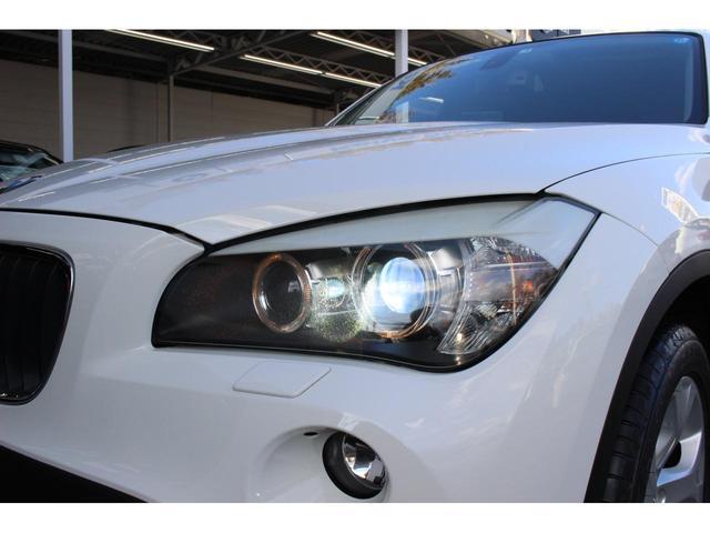 sDrive 18i ポータブルナビ 認定中古車 キセノン ミラーETC コンフォートアクセス ランフラットタイヤ キセノンヘッドライト 6ヵ月5000kmディーラー保証(12枚目)