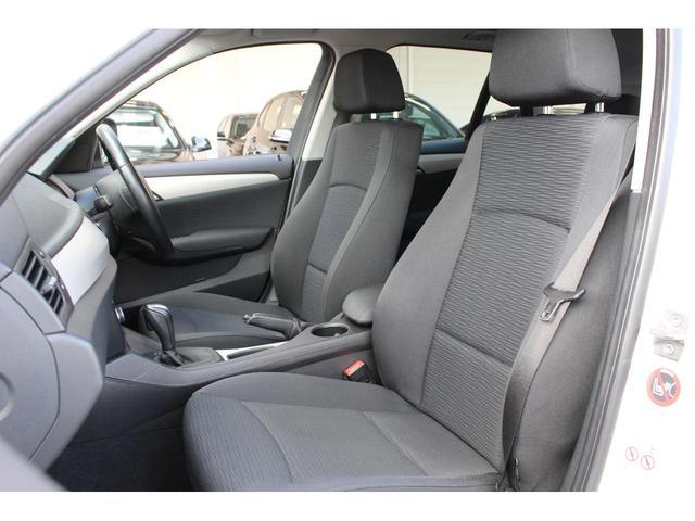 sDrive 18i ポータブルナビ 認定中古車 キセノン ミラーETC コンフォートアクセス ランフラットタイヤ キセノンヘッドライト 6ヵ月5000kmディーラー保証(13枚目)