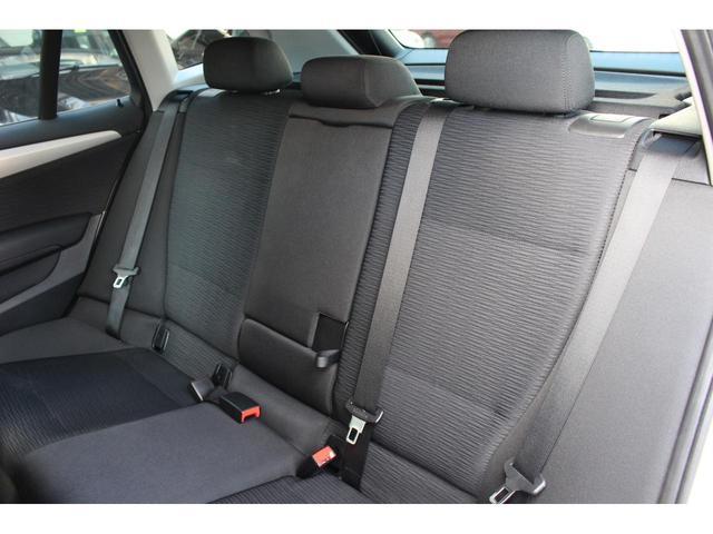 sDrive 18i ポータブルナビ 認定中古車 キセノン ミラーETC コンフォートアクセス ランフラットタイヤ キセノンヘッドライト 6ヵ月5000kmディーラー保証(14枚目)