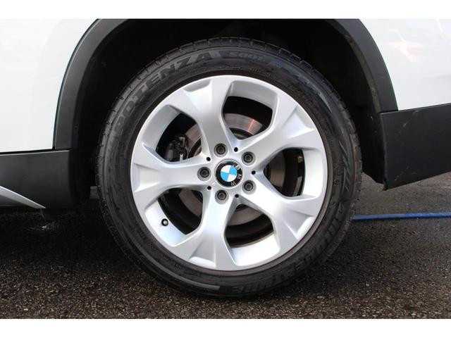 sDrive 18i ポータブルナビ 認定中古車 キセノン ミラーETC コンフォートアクセス ランフラットタイヤ キセノンヘッドライト 6ヵ月5000kmディーラー保証(18枚目)