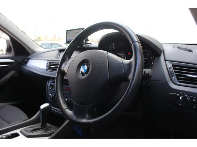 sDrive 18i ポータブルナビ 認定中古車 キセノン ミラーETC コンフォートアクセス ランフラットタイヤ キセノンヘッドライト 6ヵ月5000kmディーラー保証(19枚目)