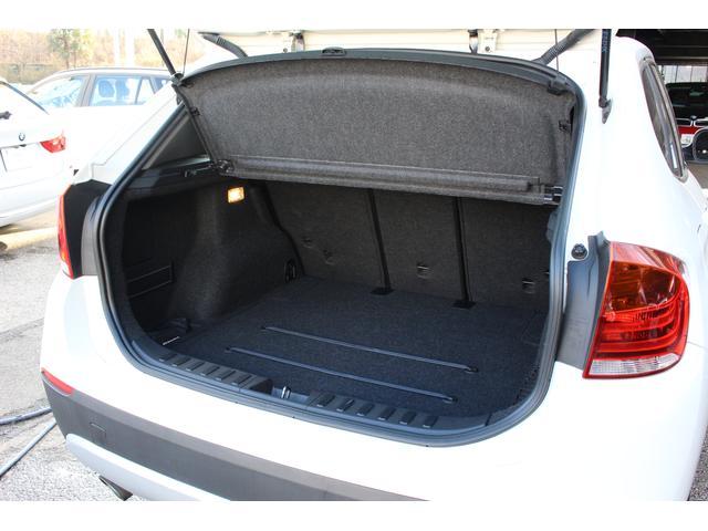 sDrive 18i ポータブルナビ 認定中古車 キセノン ミラーETC コンフォートアクセス ランフラットタイヤ キセノンヘッドライト 6ヵ月5000kmディーラー保証(20枚目)