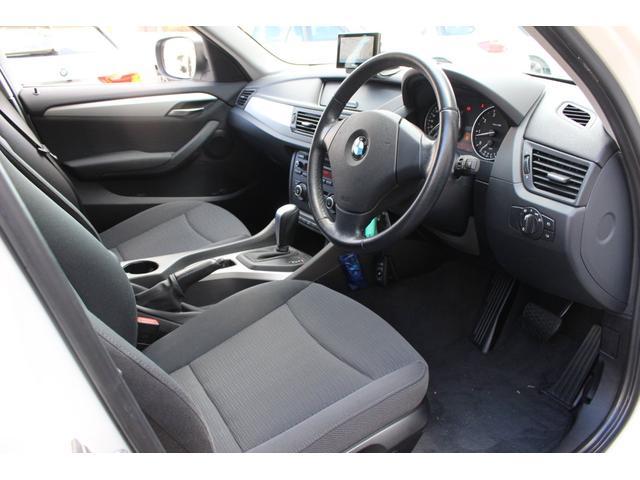 sDrive 18i ポータブルナビ 認定中古車 キセノン ミラーETC コンフォートアクセス ランフラットタイヤ キセノンヘッドライト 6ヵ月5000kmディーラー保証(29枚目)