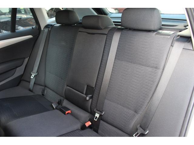 sDrive 18i ポータブルナビ 認定中古車 キセノン ミラーETC コンフォートアクセス ランフラットタイヤ キセノンヘッドライト 6ヵ月5000kmディーラー保証(36枚目)