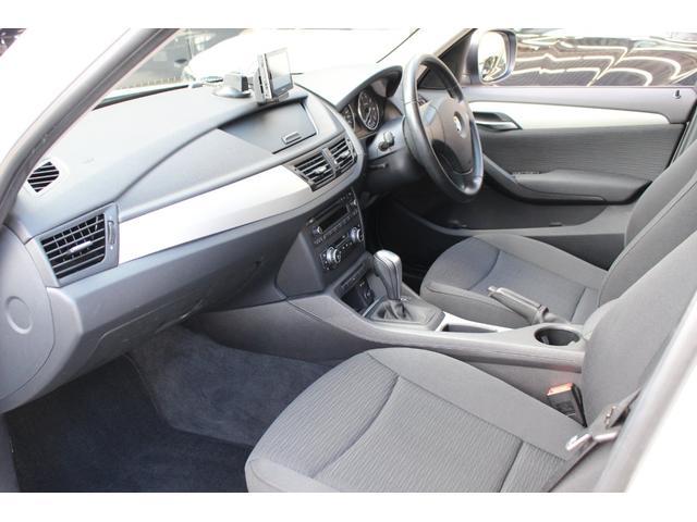 sDrive 18i ポータブルナビ 認定中古車 キセノン ミラーETC コンフォートアクセス ランフラットタイヤ キセノンヘッドライト 6ヵ月5000kmディーラー保証(37枚目)