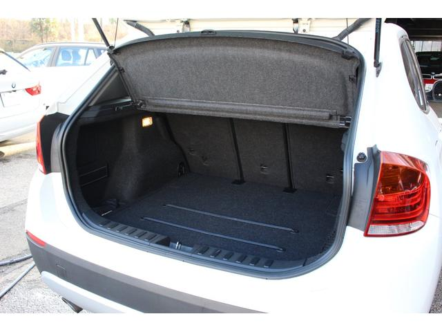 sDrive 18i ポータブルナビ 認定中古車 キセノン ミラーETC コンフォートアクセス ランフラットタイヤ キセノンヘッドライト 6ヵ月5000kmディーラー保証(39枚目)