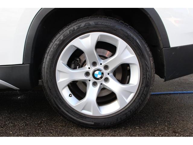 sDrive 18i ポータブルナビ 認定中古車 キセノン ミラーETC コンフォートアクセス ランフラットタイヤ キセノンヘッドライト 6ヵ月5000kmディーラー保証(40枚目)