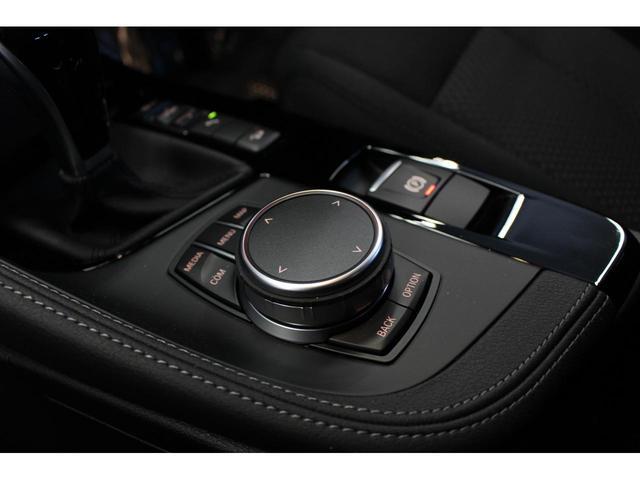 xDrive 20i 4WD ヘッドアップ ACC シートH(4枚目)