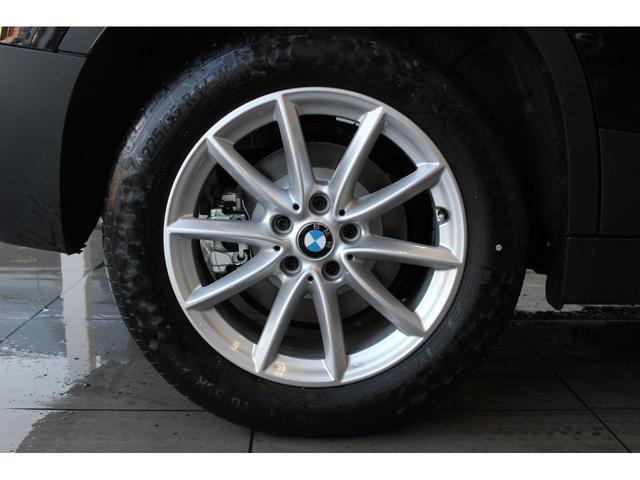 xDrive 20i 4WD ヘッドアップ ACC シートH(5枚目)