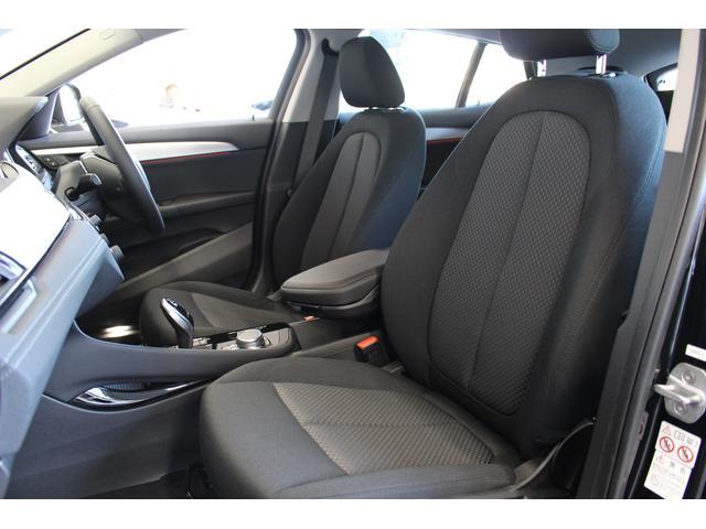 xDrive 20i 4WD ヘッドアップ ACC シートH(12枚目)