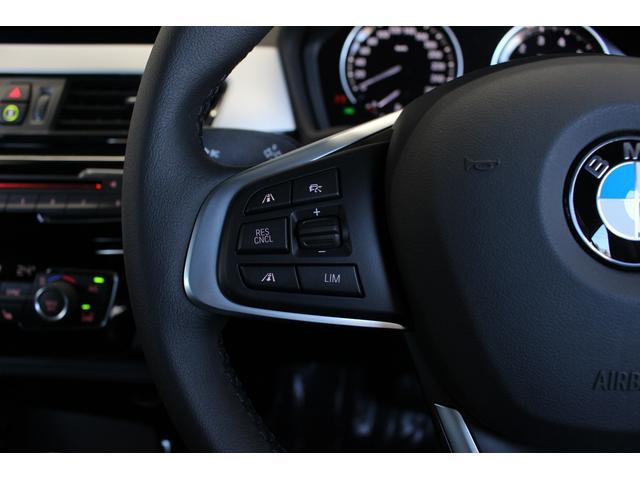 xDrive 20i 4WD ヘッドアップ ACC シートH(19枚目)
