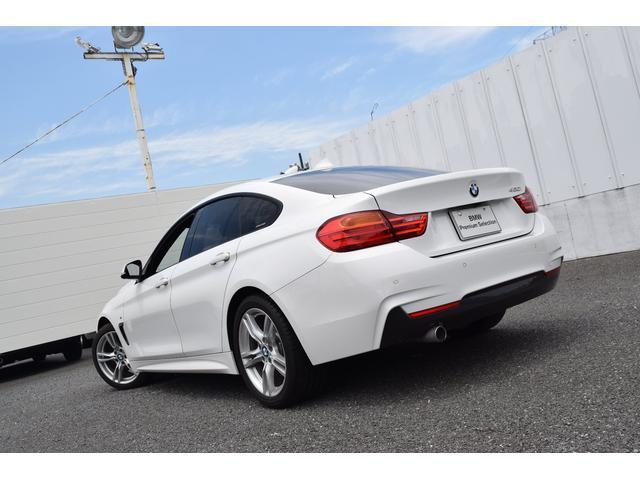 全国のお客様より、お問い合わせをお待ち申し上げております。Keiyo BMW BPS成田⇒TEL 0476-20-0877(10:00〜19:00月曜日定休・祝除)