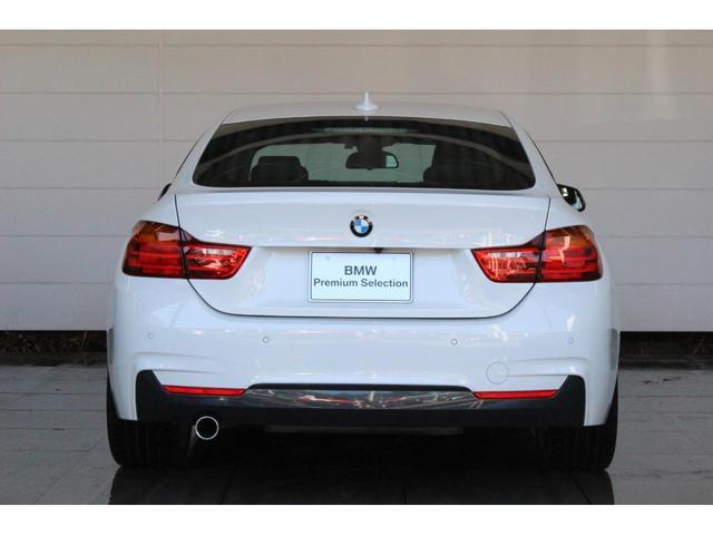 BMWオーナー様専用の自動車保険もご用意しております☆お手元の保険証券があれば、お見積もすぐにご用意可能です★お問合せは、。Keiyo BMW BPS成田⇒TEL 0476-20-0877