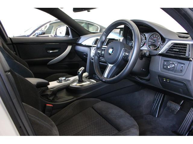 認定中古車保証の詳細につきましては、当社スタッフまでお気軽にご相談下さいませ。Keiyo BMW BPS成田⇒TEL 0476-20-0877 (10:00〜19:00月曜日定休・祝除)