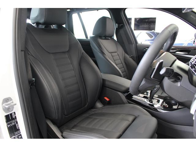 「BMW」「BMW X3」「SUV・クロカン」「千葉県」の中古車4