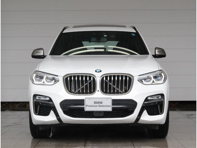 「BMW」「BMW X3」「SUV・クロカン」「千葉県」の中古車8