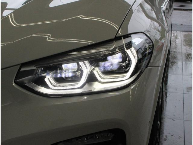 「BMW」「BMW X3」「SUV・クロカン」「千葉県」の中古車12