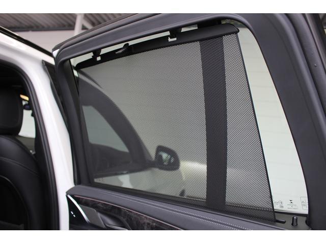 「BMW」「BMW X3」「SUV・クロカン」「千葉県」の中古車18