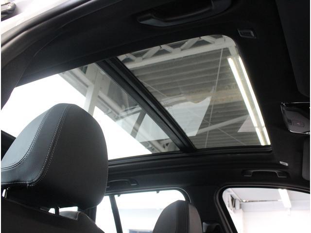 「BMW」「BMW X3」「SUV・クロカン」「千葉県」の中古車19
