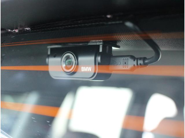 「BMW」「BMW X3」「SUV・クロカン」「千葉県」の中古車22