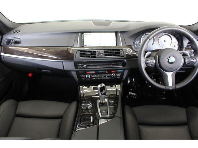 「BMW」「5シリーズ」「セダン」「千葉県」の中古車9